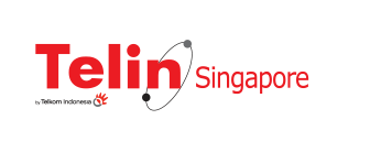 Telin Singapore Data Centres